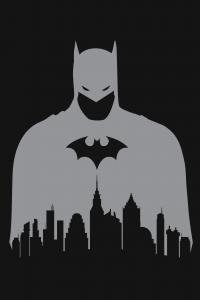 030 Batman